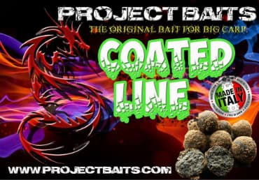 COATED LINE
