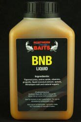 BNB-Liquid-Northern-Baits-Freetime