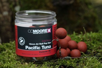 CCMoore-Pacific-Tuna-Air-Ball-Pop-Ups-Freetime