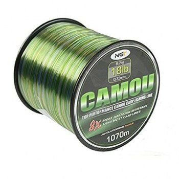 Camo-Fishing-Line-NGT-Freetime