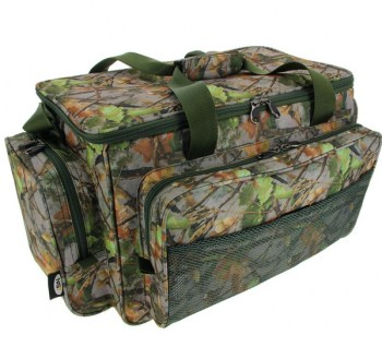 Camo-Insulated-Carryall-709-c-Freetime