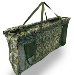 Captur-Floating-Sling-And-Holding-System-Camo-NGT-Freetime