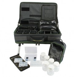 Carp-Bivvy-Table-System-II-3-Freetime