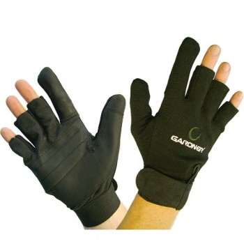 Casting-Gloves-Right-Hands-Freetime