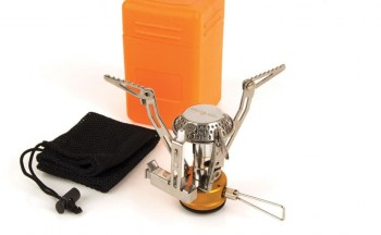Cookwave-Canister-Stove-Freetime1