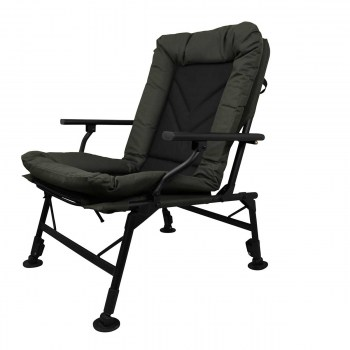 Crusade-Comfort-Chair-W-Armrest-Freetime