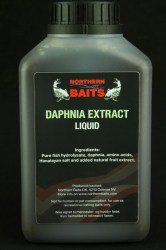Daphnia-Extract-Northern-Baits-Freetime