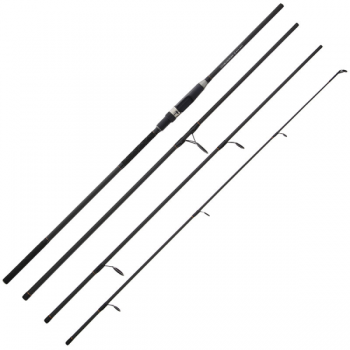 Dynamic-Travel-Carp-Rod-2-Freetime