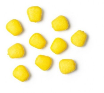 Enterprise-Tackle-Midi-Yellow-Pop-Up-Corn-Unflavoured-Freetime