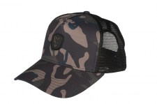 Fox-Camo-Trucker-Freetime