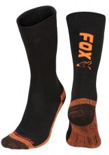 Fox-Thermolite-Black-Orange-Freetime