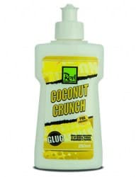 GLUG COCONUT CRUNCH 250 ml
