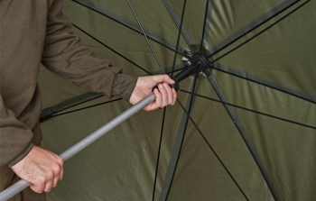 MC-60-Brolly-Centre-Pole-Trakker-Freetime