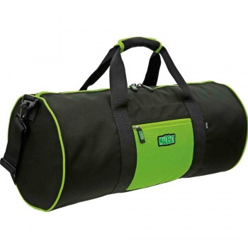 Madcat-Tube-Carryall-Freetime