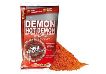 Method-Demon-Hot-Demon-25-Freetime
