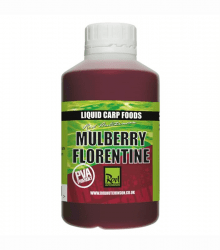 Mulberry-Florentine-Liquid-Carp-Food-Freetime