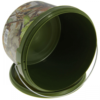 NGT-Bucket-Camo-5-Freetime