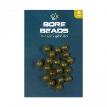 Nash-Soft-Taper-Bore-Beads-Diffusion-Camo-Freetime
