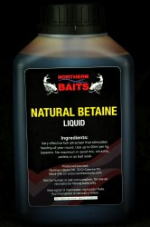 Natural-Betaine-Northern-Baits-Freetime