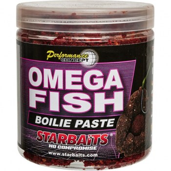 Omaga-Fish-Starbaits-Paste-Baits-Freetime