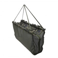 PRologic-Inspire-SS-Camo-Floating-Retainer-Sling-Freetime