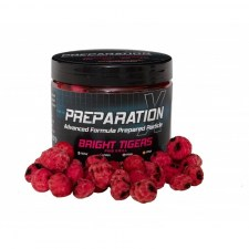 Preparation-X-Tiger-Colorate-Starbaits-Pink-Krill-Freetime