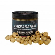 Preparation-X-Tiger-Colorate-Starbaits-White-Evaporated-Milk-Freetime