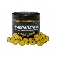 Preparation-X-Tiger-Colorate-Starbaits-Yellow-Pineapple-Freetime