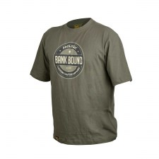 Prologic-Bank-Bound-Badge-Tee-Green-Freetime