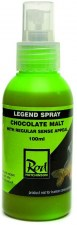 Rod-Hutchinson-Chovcolate-Malt-with-Reg-Sense-Appeal-Legend-Dip-Spray-Freetime