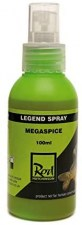 Rod-Hutchinson-Megaspice-Appeal-Legend-Dip-Spray-Freetime
