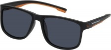 Savage-Gear-Savage-1-Polarized-Sunglasses-Black-Freetime