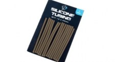 Silicon Tubing 1mm