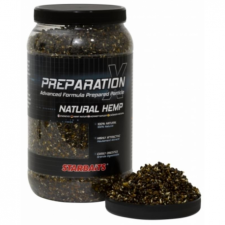 Starbaits-Preparation-X-Natural-Hemp-Freetime