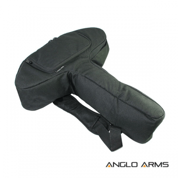 anglo-arms-pistol-crossbow-Padded-Bag-Borsa Trasporto-Freetime