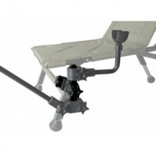 any-chair-adaptor-betti-sport
