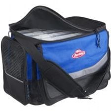borsa-di-trasporto-berkley-system-bag-xl-Freetime