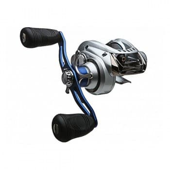 daiwa-aird-coastal-100hla-Freetime