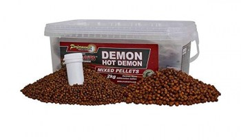 demon-hot-demon-stb-Pellets-Freetime