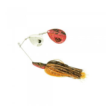 molix-pike-spinnerbait-Willo-freetime5