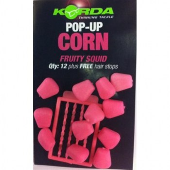 pop-up-corn-korda-Fruity-Squid-Pink-2-Freetime