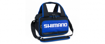 shimano-All-Round-Tacle-Bag-Freetime